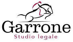Studio Legale Equestre Cavalli e Diritto