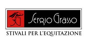 SERGIO_GRASSO_grande