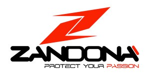 ZANDONA_grande