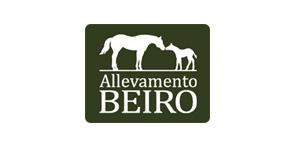 allevamento_beiro